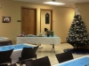 Youth Group Holiday Party