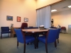 ilrc-open-house-small-conference-room-resource-center