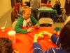 ILRC Youth Holiday Party