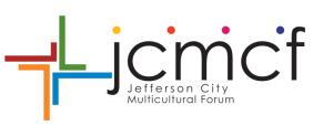 JCMCF Facebook Logo
