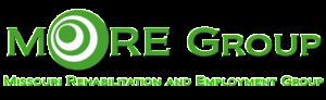 More Group Logo