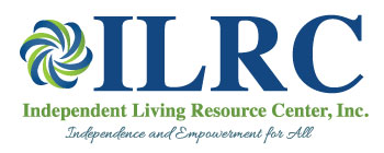 Independent Living Resource Center - Independence and Empowerment for All